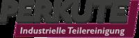 Logo von Perkute