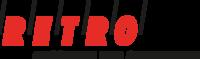 Logo von Retro