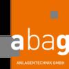 Logo von ABAG